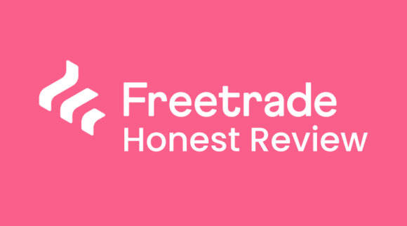 Freetrade Review