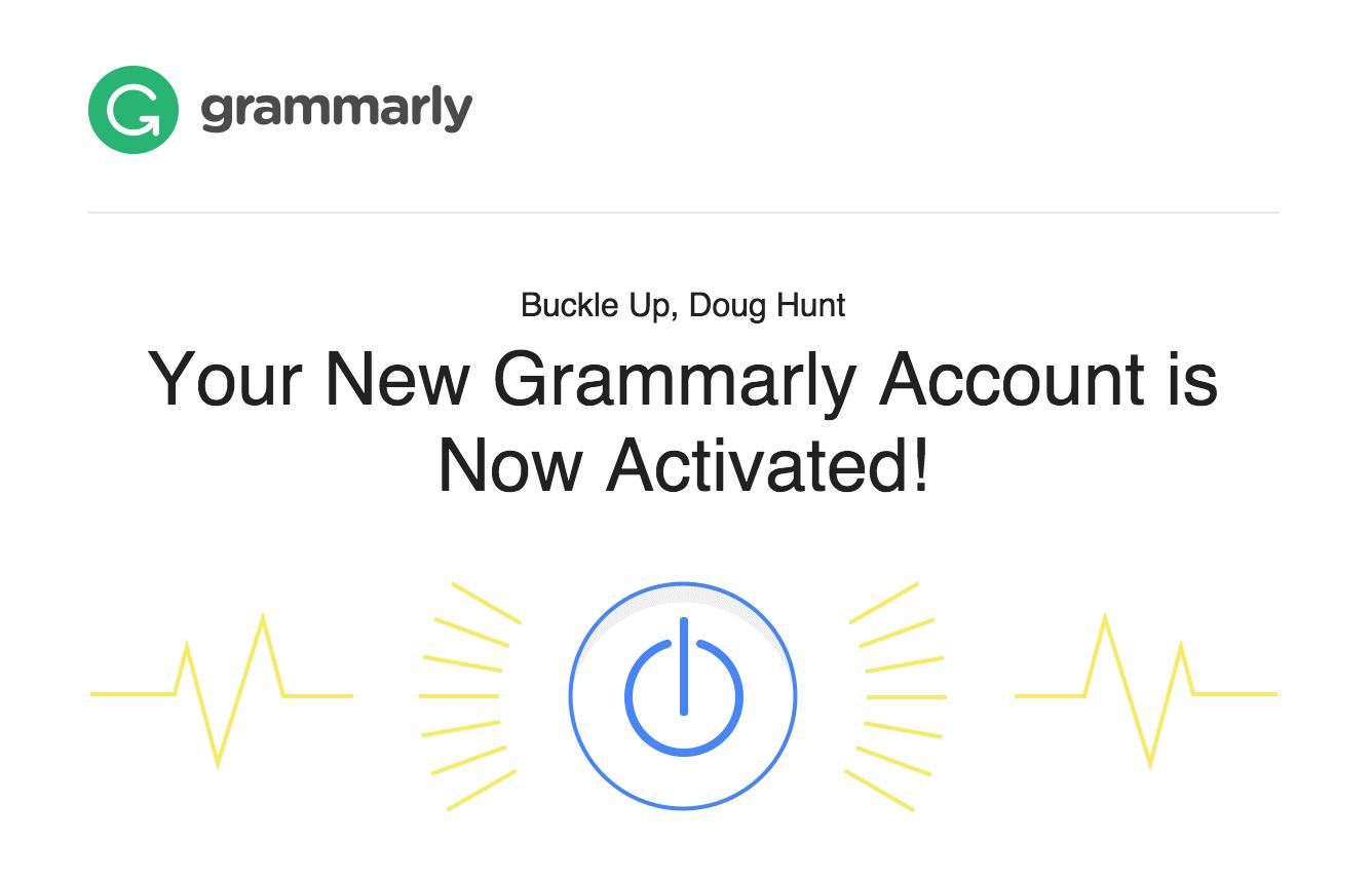 grammaly-subscription