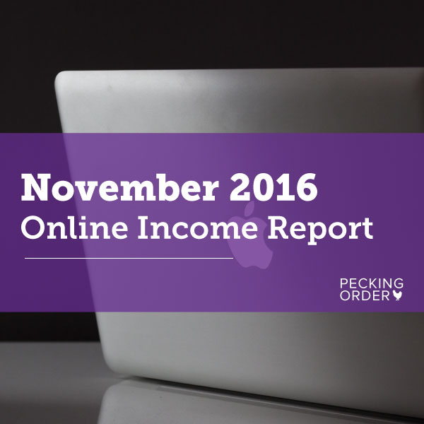 november-2016-online-income-report