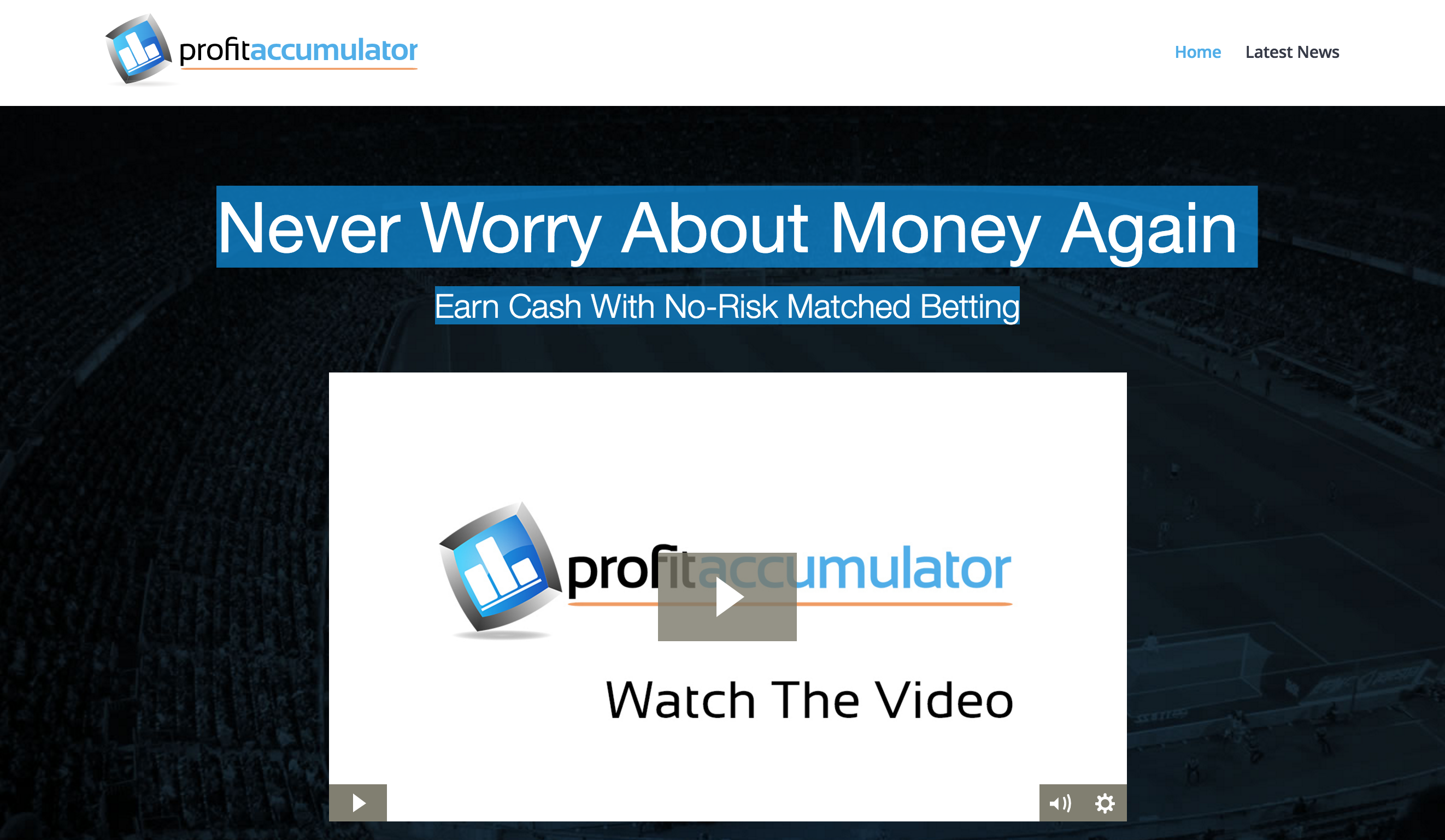 profit-accumulator-review