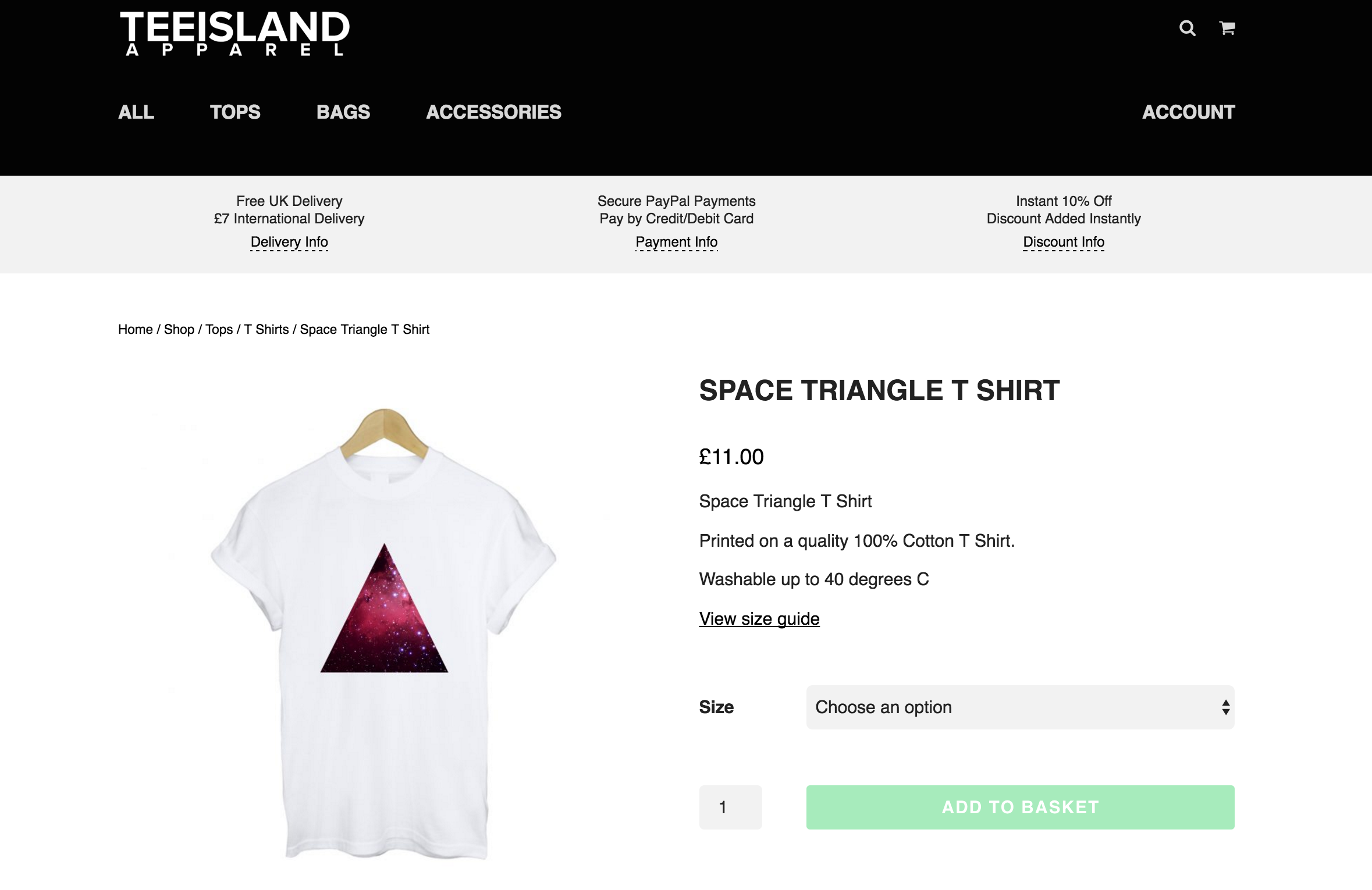 teeisland-redesign-single-product