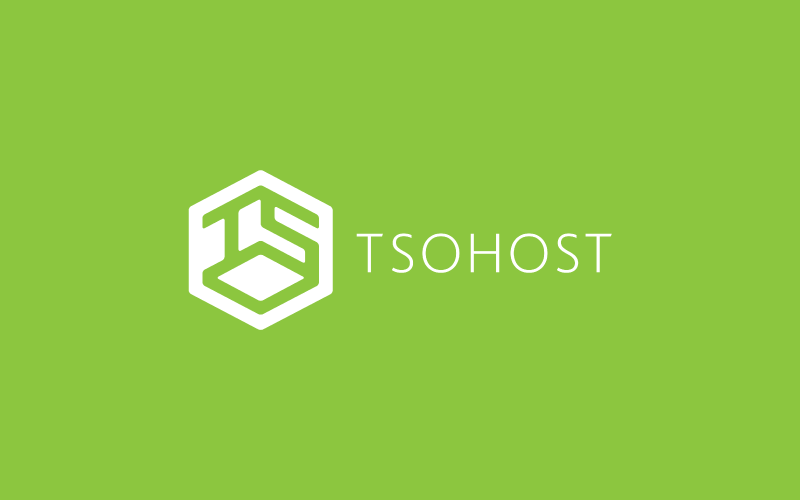 tsohost-green